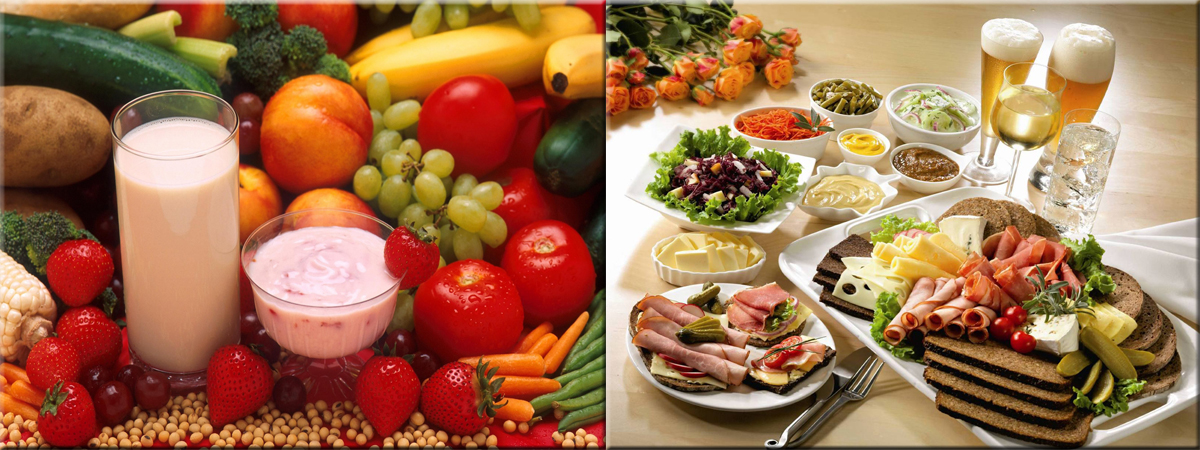 Online Nutritional Counseling